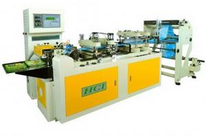 center-seal-bag-making-machine-l