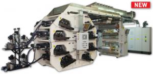flexo-printing-press 001